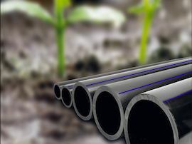 hdpe-pipe